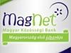 tamogato_magnet