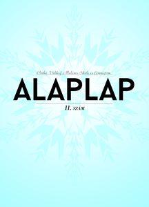 alaplap11