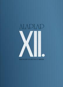 alaplap12