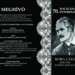 MorameghivoA4