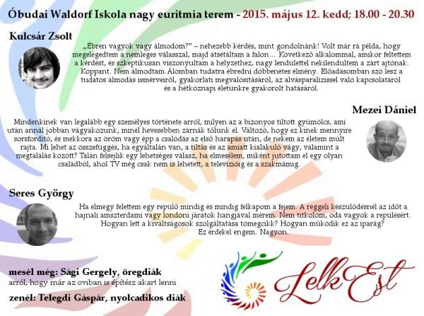 LelkEst0512