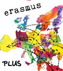 comenius-projekt